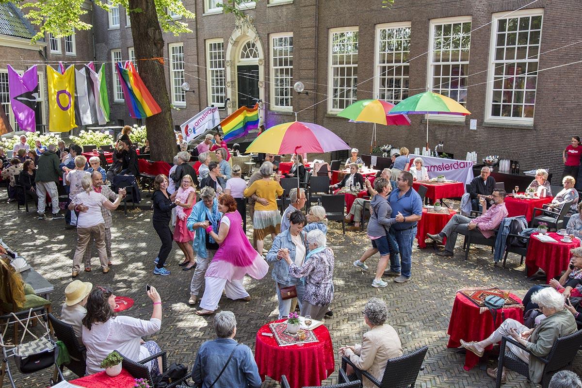 20170803_Danspaleis Kleurt Roze_Amsterdam Museum00034