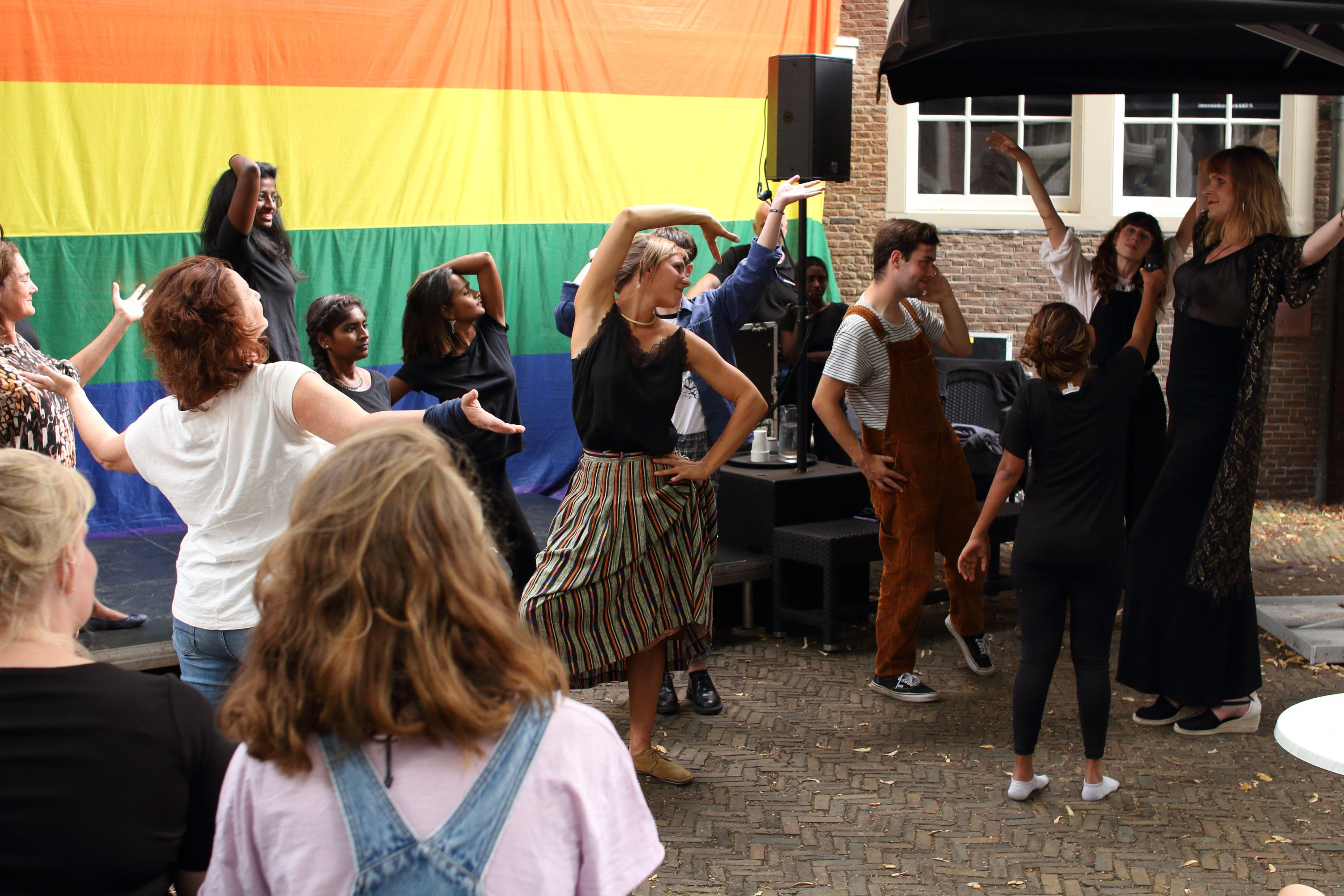 2019-08-04-Shakespeare-Club-zondag-CalvinGu_MG_7402