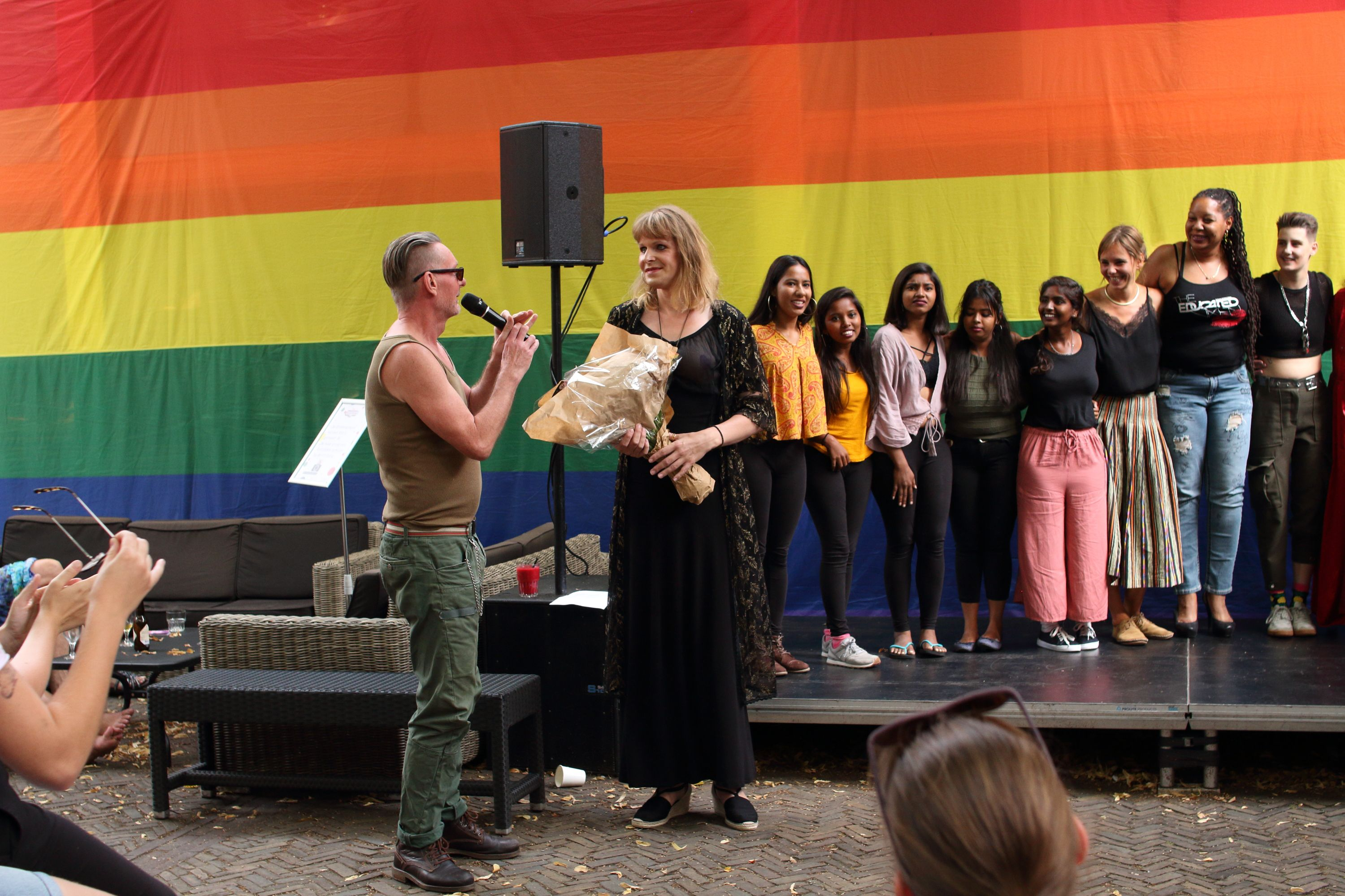 2019-08-04-Shakespeare-Club-zondag-CalvinGu_MG_7502