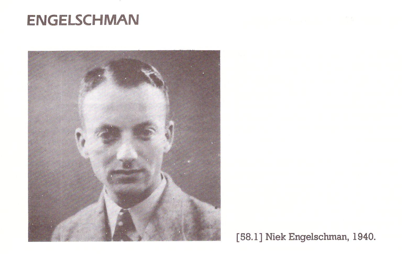 coc gesch 5 engelschman