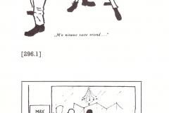 coc gesch 9 cartoon
