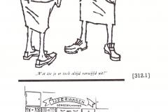 coc gesch 9a cartoon
