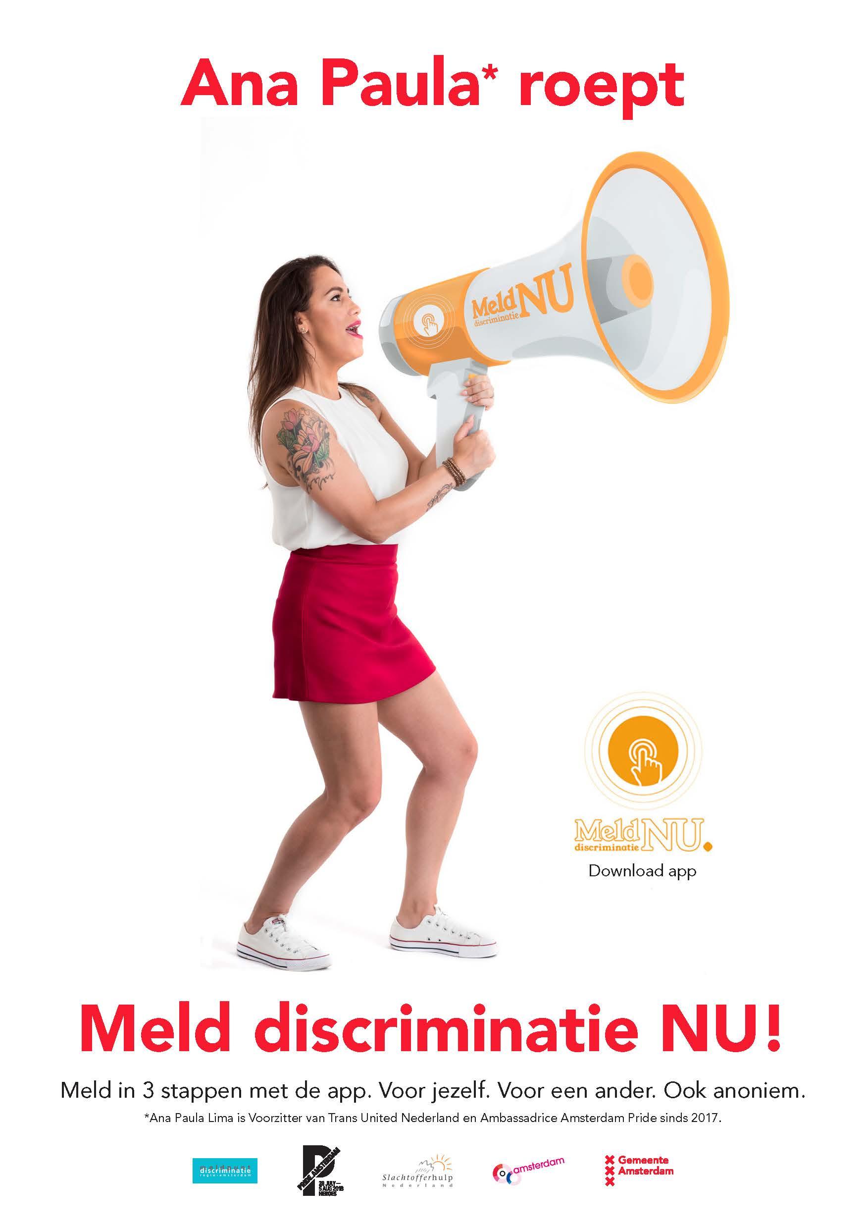 MeldDiscriminatie_poster_AnaPaula_A5