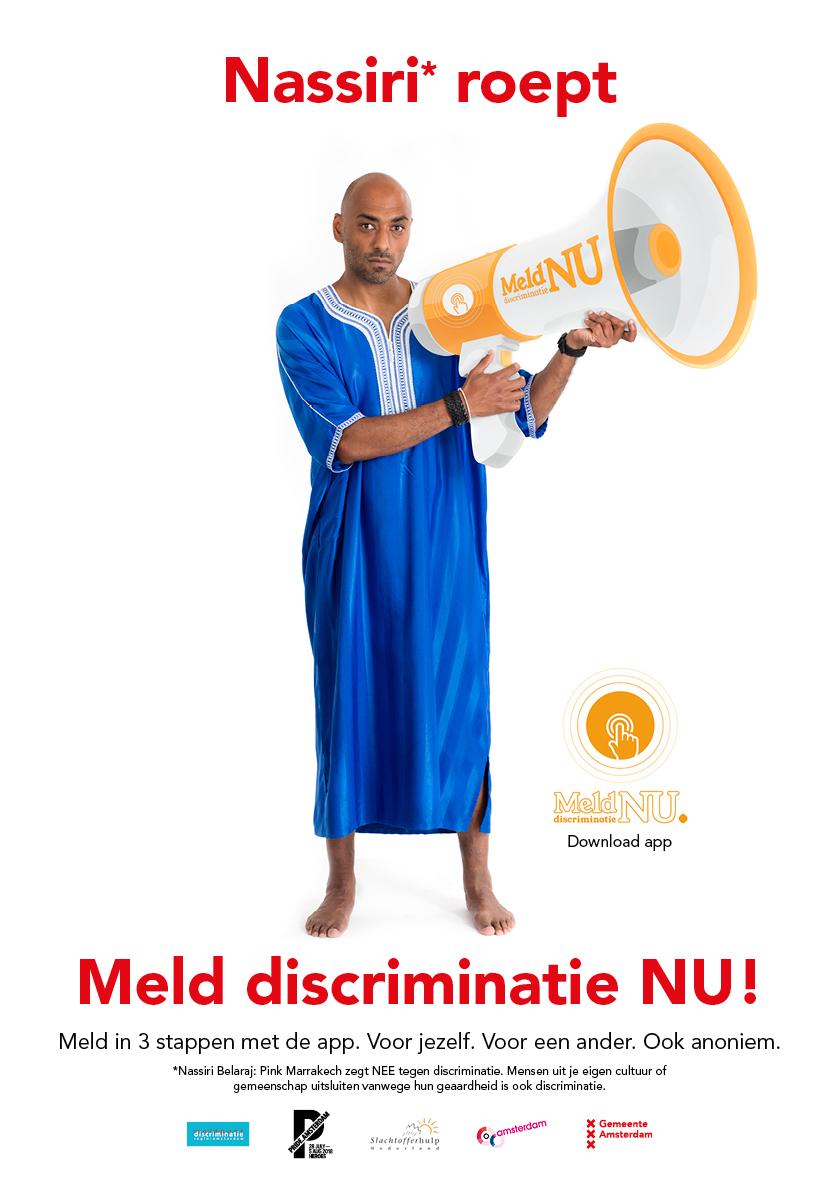 MeldDiscriminatie_poster_Nassiri