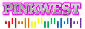 Pinkwest Logo