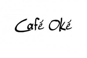 cafe oke extra wit