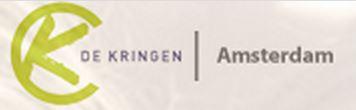 kringen-haarlem-logo