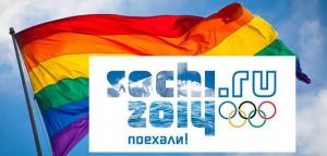 Sochi-2014-Regenboogvlag