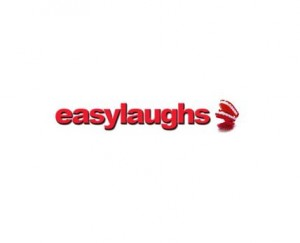 easylaughs comedy