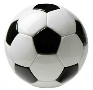 homo-sport-voetbal