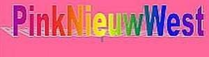 pink nieuw west