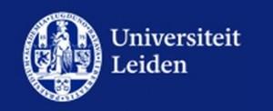 uni leiden logo
