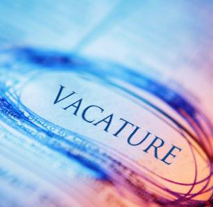 Vacature Veiligheidscoördinator - COC Amterdam