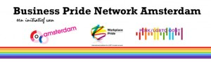 Business Pride Network Amsterdam