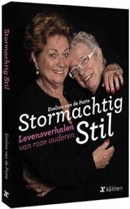 Stormachtig-Stil-Eveline-van-de-Putte-Cover-289x465