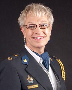 Willemijn Klein
