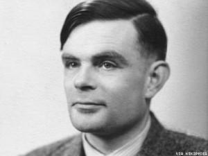 Alan_Turing400x300_0_0