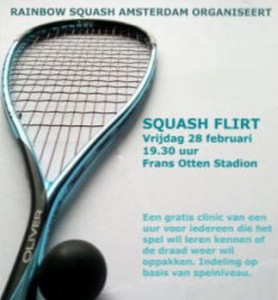 rainbow squash logo 28 feb