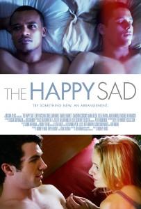 thehappysad_poster