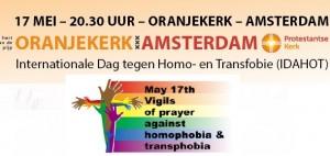 IDAHOT-wake-Oranjekerk-Amsterdam-2014-610x290
