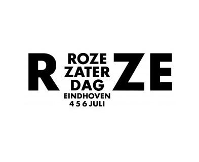 ROZE-zaterdag-logo-witte rand