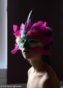 01-BOY-©-Parisa-Taghizadeh