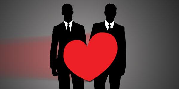 net dating of relatie