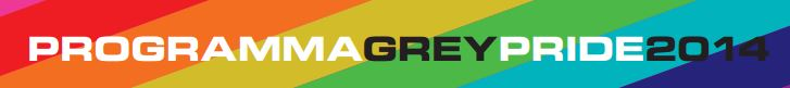 grey pride logo 2014