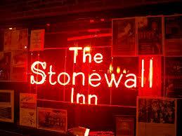stonewall neon