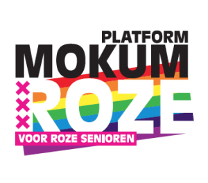 logo mokum