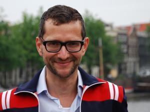 Peter de Ruijter