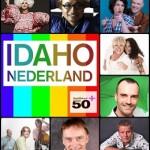 IDAHO-2015-Roze-50-