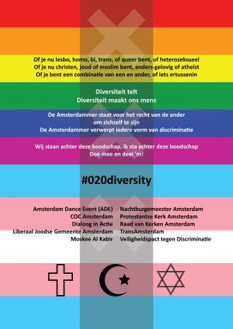 20161020-flyer-diversiteit-maakt-ons-mens-formaat-a4-nl-03